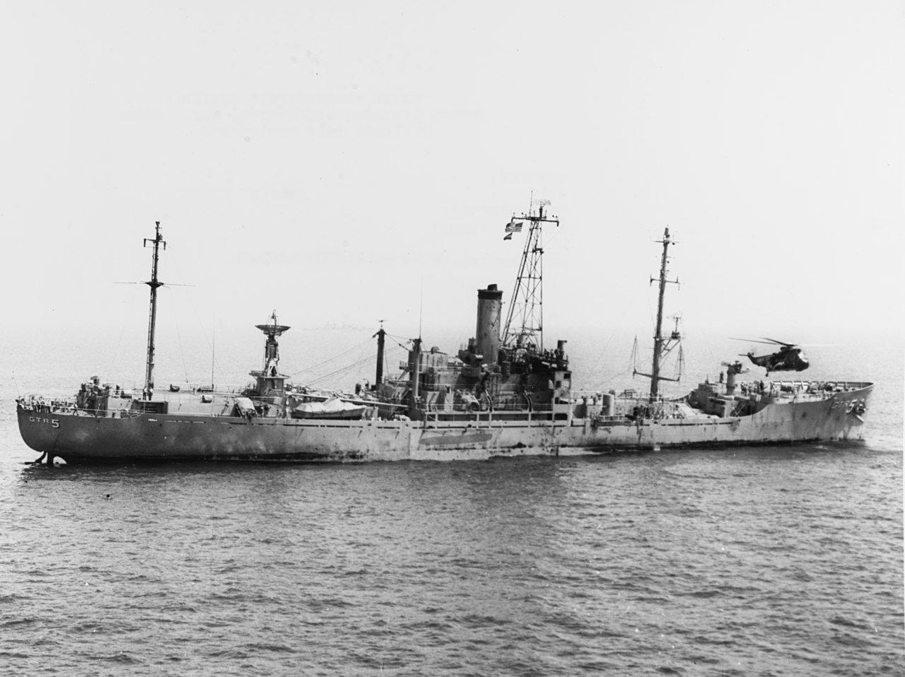 buceo en el liberty wreck, foto 1942