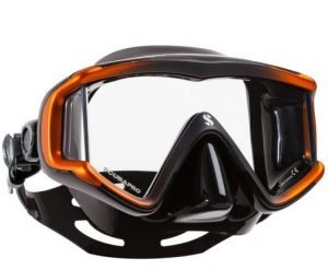 scubapro_crystal_vu_diving_mask_2